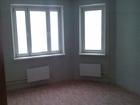 Продаётся трёхкомнатная квартира в г. Чехов, мкр. Губернский
