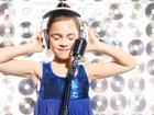 Просмотреть foto  Уроки вокала Чехов Эстрадно-джазовый вокал 67718344 в Чехове