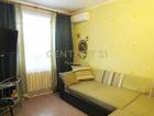 Продаются две комнаты в общежитии в городе Чехов по улице Га