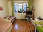 Продается 1-комнатная квартира, г. Чехов, ул. Чехова, д. 61,