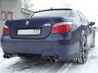 Увидеть фотографию Автосервисы Качественный ремонт глушителя любых авто 28529813 в Челябинске