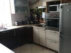 Свежее изображение  Продам дом 200 кв, м, в г, Копейск 53827908 в Копейске