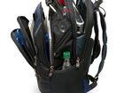 Смотреть изображение Женские сумки, клатчи, рюкзаки Многофункциональный рюкзак SwissGear 8826, 53949294 в Челябинске