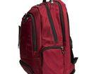 Увидеть изображение Женские сумки, клатчи, рюкзаки Многофункциональный рюкзак SwissGear 1565, 53950643 в Челябинске