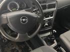 Скачать изображение Аренда и прокат авто Сдаём в аренду авто с правом выкупа 55567190 в Челябинске