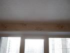 Смотреть фото  Продам комнату в 4-комнатной квартире 55983344 в Челябинске