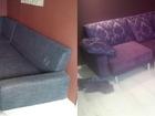 Уникальное фотографию Изготовление и ремонт мебели Перетяжка и ремонт мебели 56436364 в Челябинске