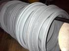 Уникальное изображение Ремонт и обслуживание техники Манжеты люка, резинка люка для стиральных машин, Новые, 56700892 в Челябинске