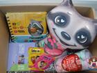 Смотреть фотографию  Подарки на 8 марта, день рождения 57486524 в Челябинске