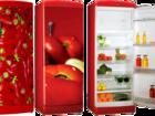 Смотреть фото  Срочный ремонт холодильников 58719480 в Челябинске