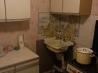 Скачать фото  Сдам двухкомнатную квартиру 44 кв, м, 58725150 в Челябинске