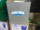 Смотреть изображение  Измельчитель зерна ХРЮША 400 59618539 в Челябинске