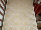 Новое фото  кровать б, у, Укомплектована матрасом, 59622508 в Челябинске