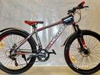 Уникальное foto Велосипеды Легкие велосипеды с алюмин, рамой 62144758 в Челябинске
