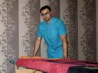 Свежее фото Массаж массаж спины и антицеллюлитный массаж 62553306 в Челябинске