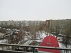 Продам Челябинск фото смотреть