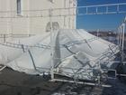 Увидеть foto  Тентовый шатер (павильон) 63075986 в Челябинске
