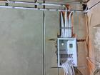 Увидеть изображение Электрика (услуги) Электрик,электромонтажник,вызов электрика 63151932 в Челябинске