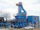 Свежее изображение Разное Модульный стационарный АБЗ SPECOAP-2000P 63829295 в Воронеже