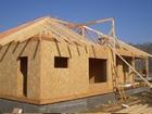 Просмотреть изображение Строительство домов Строительство дачного, садового домика 66800321 в Челябинске