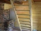 Просмотреть фото  продам дом в деревне Алексеевка, Саткинского района, Челябинской области 67376706 в Челябинске