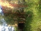 Скачать бесплатно фото Сады Полет-3 2070 км, сад 6 соток, недостроенный дом 67681905 в Челябинске
