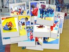 Увидеть foto  Самбо для детского сада, мальчиков и девочек, 67713294 в Челябинске