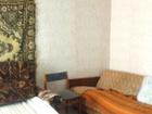 Свежее foto  Дачный комфорт на садовом участке в 50 мин, от Челябинска продам за 125 000 руб, Звоните! 67742496 в Челябинске