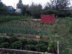 Свежее изображение Загородные дома Продам садовый участок СНТ Кировский 67751273 в Челябинске