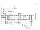 Увидеть фотографию  Офисное помещение, 11, 7 м² 67751482 в Челябинске