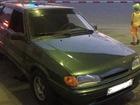 Новое фото Аренда и прокат авто Сдам ВАЗ 2114 в аренду, возможно с правом выкупа 67756471 в Челябинске