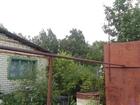 Свежее изображение  Дачный комфорт на садовом участке в 50 мин, от Челябинска продам за 125 000 руб, Звоните! 67775228 в Челябинске