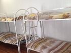 Смотреть фотографию Гостиницы, отели Проживание в хостеле от 250 рублей 67819189 в Челябинске