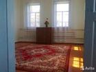 Скачать foto Иногородний обмен  Дом в Краснодарском крае, продам либо обменяю, на 3 комн, квартиру в Челябинске, 67866040 в Челябинске