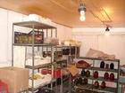 Скачать бесплатно фото  продаётся гараж в ГСК 402 67873399 в Челябинске