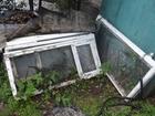 Свежее фото Двери, окна, балконы Продаются рамы деревянные крашенные 67979466 в Челябинске