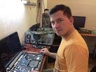 Новое фотографию Ремонт компьютеров, ноутбуков, планшетов Ремонт Компьютеров и Ноутбуков на дому, Настройка WI-FI роутера ! 68141000 в Челябинске