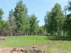 Смотреть foto  Участок 6,5 соток,под ИЖС,посёлок Петровский! 68151313 в Челябинске