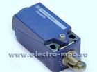 Новое изображение Электрика (оборудование) Продам Концевой выключатель XCKP2102P16 68291581 в Челябинске