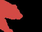 Новое фотографию  РашенСофт - услуги профессионалов в области создания и ведения интернет проектов 68457824 в Москве
