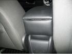 Свежее foto  Подлокотники для Автомобилей (Эко-кожа) 68545298 в Челябинске