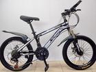 Свежее фотографию Велосипеды Подростковый велосипед Skillmax 20 колеса, 21 ск, 68564430 в Челябинске