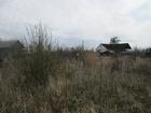 Просмотреть фотографию Земельные участки Земельный участок 5 соток 68573343 в Челябинске