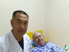 Смотреть фотографию  Лечение зубов в Китае г Хэйхэ, 68589519 в Челябинске