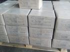 Увидеть фотографию  реализуем гвозди собственного производства от 50 до 200 68643351 в Челябинске