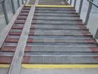 Увидеть фотографию Отделочные материалы Ступень для входных групп, лестниц, крыльца 68812785 в Челябинске