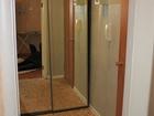 Новое изображение  сдам квартиру на длительный срок 68949512 в Челябинске