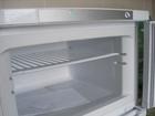 Свежее фото  продам холодильник indesit ST 145 68950559 в Челябинске