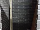 Свежее foto Комнаты продам коммерческое помещение в цоколе 69080839 в Челябинске