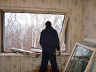 Скачать фото  Демонтаж окон любой сложности 69194238 в Челябинске